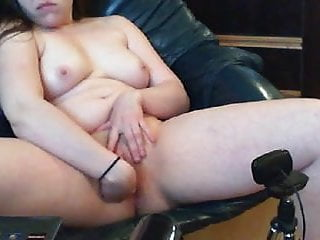 my sexy gf all naked for us