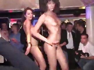 CMNF Night Club 11