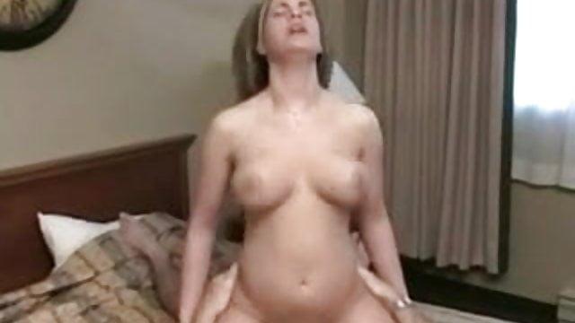Pak girls big tits sex