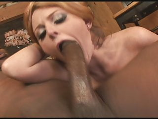 Sophie Pees All Over Bro S Cock While It S Pounding Her Bung