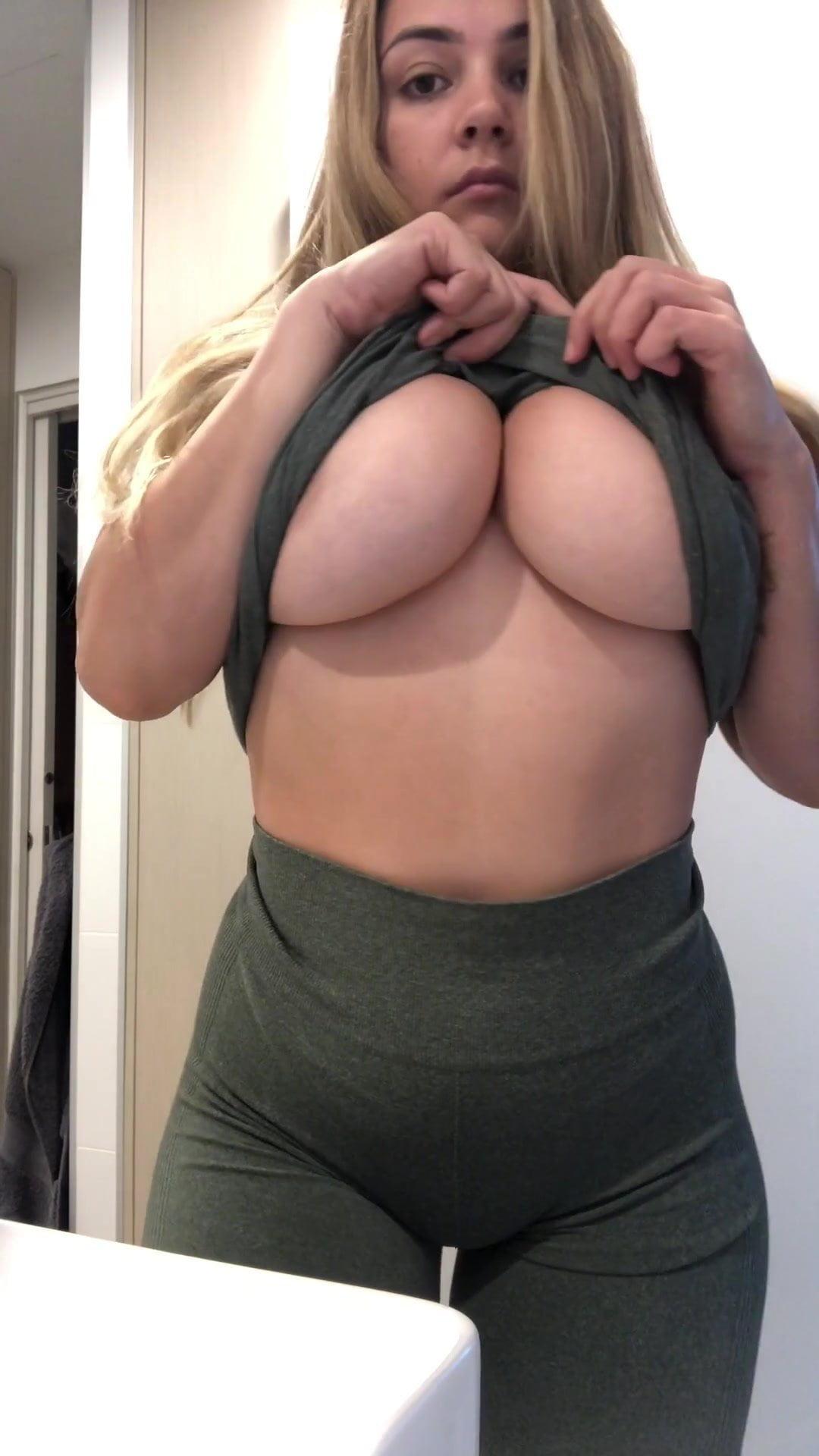 clip-vidio-boobs