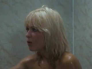 Linnea Quigley - Witchtrap