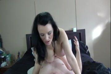 gratis sex video s milf bellen