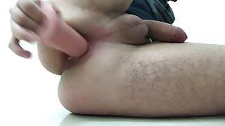 anal play 3