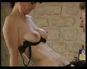 Free download & watch french matures          porn movies