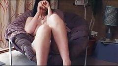 Big Tits Masturbation 99