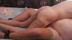 bbw ameture wife