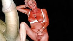 Helene Rask Porn Dogging Escortedate