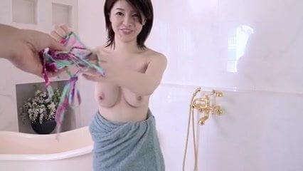 <アダルト動画>緒川凛