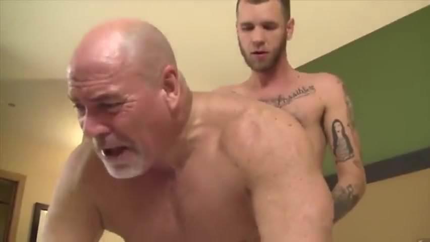 gaydaddyporn