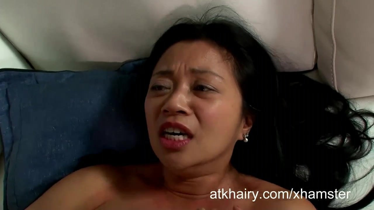 Asian Lucky Gets Fucked, Free Asian Mobile Tube Hd Porn 4E-1534