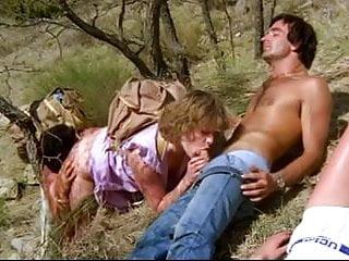 David beckam nude pics - Daniele david classic 1979 full movie