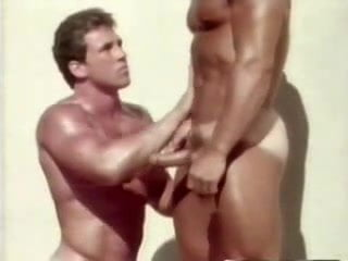 from Andre free gay porn vidio vintage