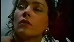 Soul Sister (1979)