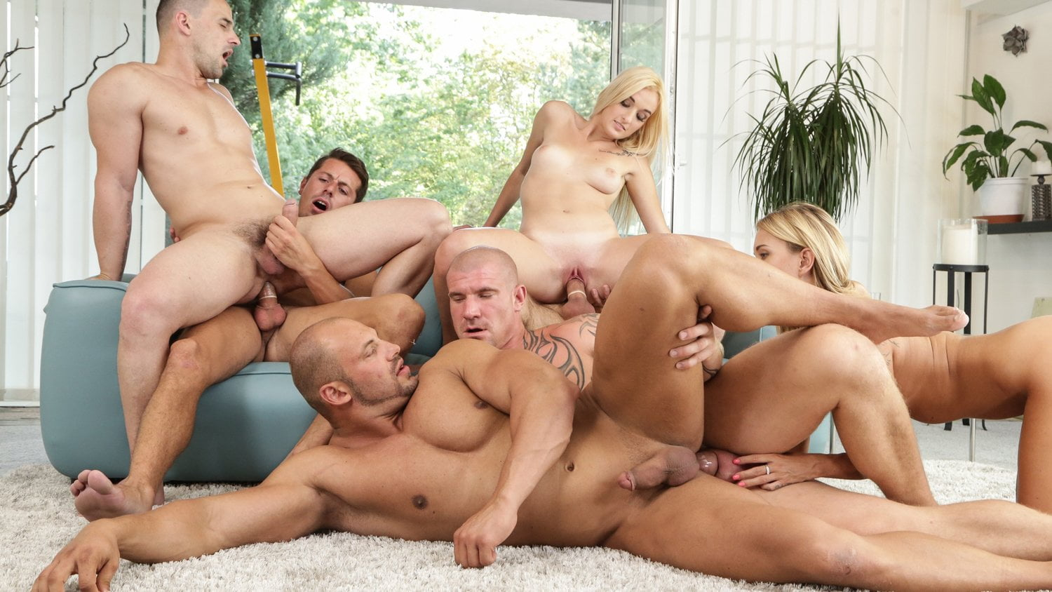 free-ffm-bi-orgies-xxx-young-girl-blood-fuck
