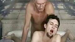 follada a un joven