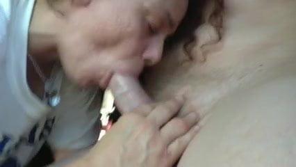 sexy bailey brookes magic swallowing act