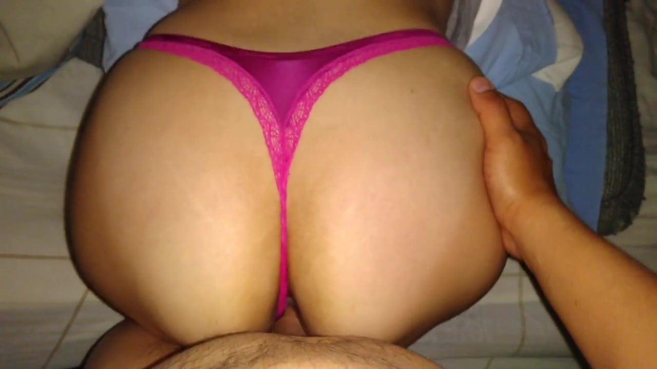 free-thong-porn-movies