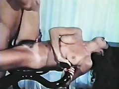 Young & Yummy (1983) with Tina Ross