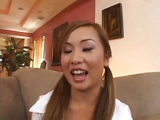 Tia Tanaka Fucking Hot