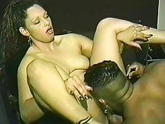 Take That Dick 36