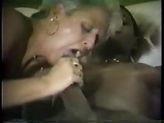 Regular Fuck Buds - Take II