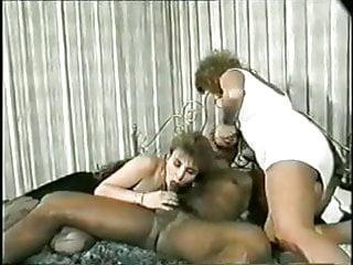 Upskirt georgina - Georgina lempkin