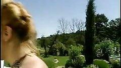 Rocco E Le Top Model Del Cazzo - FULL VINTAGE