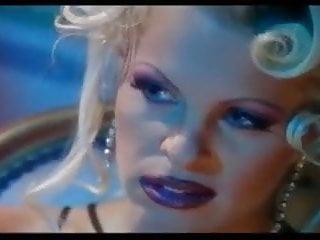 Private XXX 9 - Dolly Golden scene 1