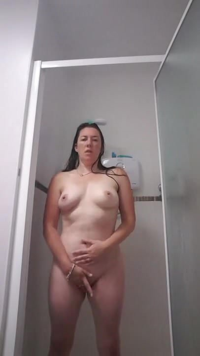 Forced milf fuck at public transport