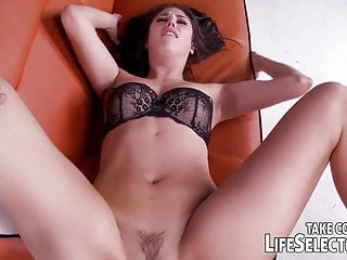 Download video bokep Lucky guy fucks his photo model idol.  Mp4 terbaru