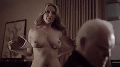 Kate walsh nude pics