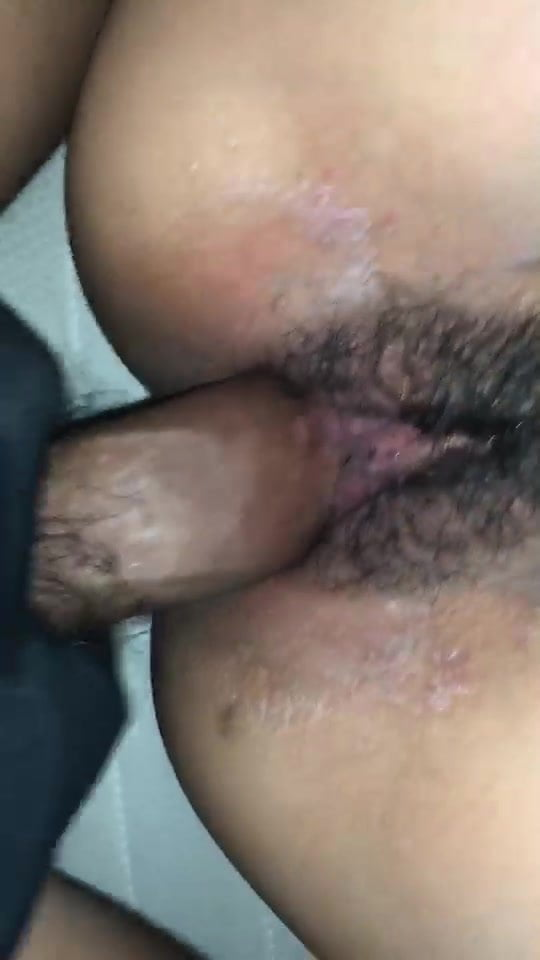 indonesian tight pussy