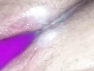 More delicious girl cum