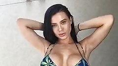 Lana snapchat 2