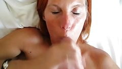 lesbisk anal gruppe sex
