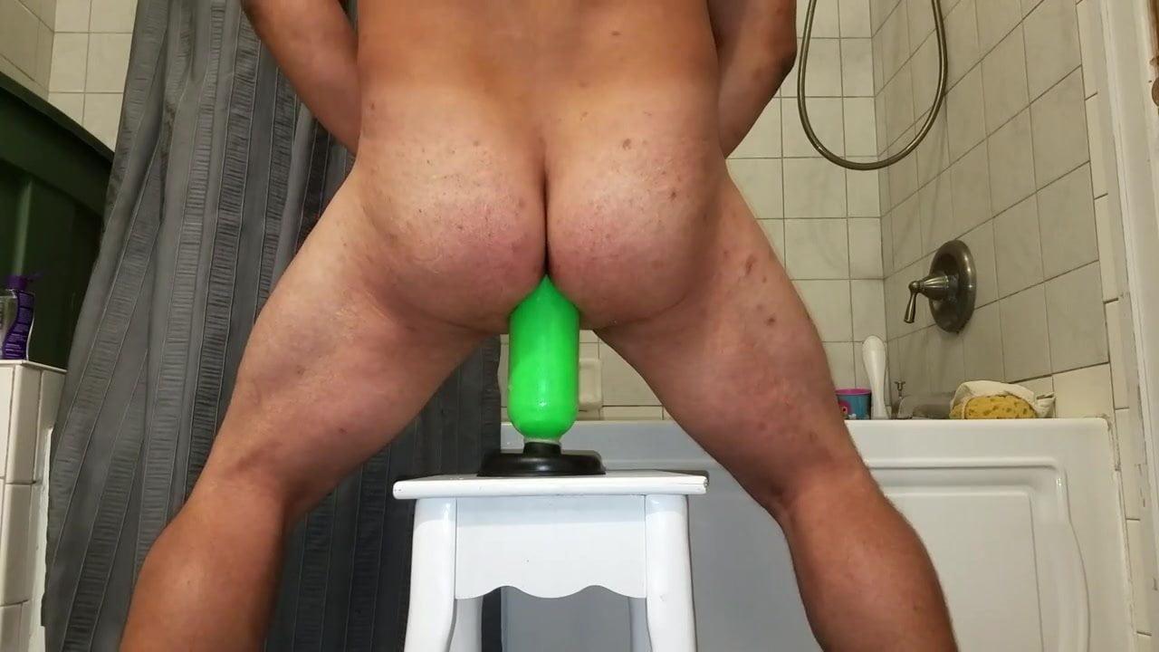 Warm wet pussy gifs