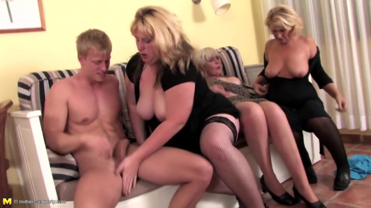 Mature sex picturesa