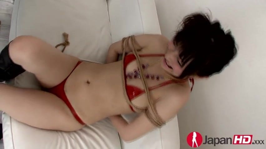 remarkable, very good shemale virtual masturbation assured, that you have