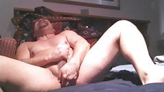 I love Masturbation!!!