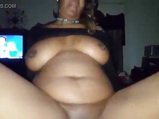 phat azz czarne porno