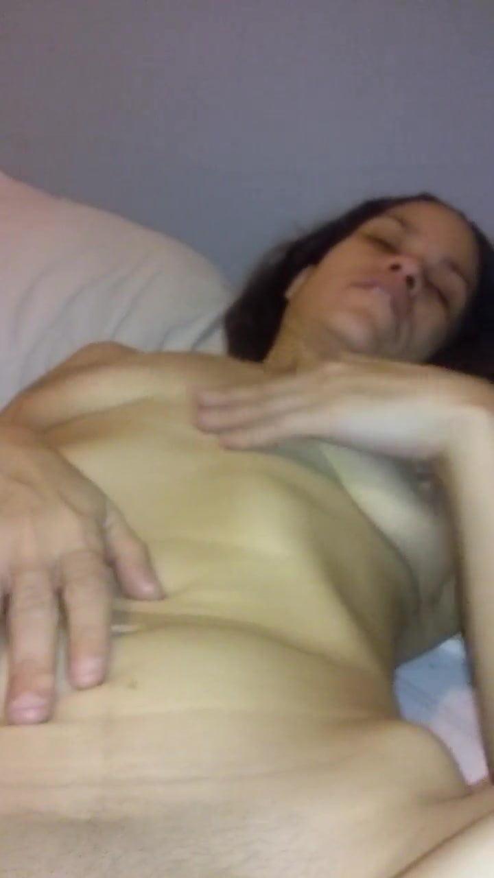 Sexy Latina Wife Masterbating Part 1, Hd Porn 19 Xhamster-9987