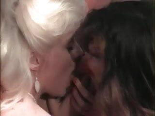 Tamara Longley, Jennifer Noxt - Head and Tails(1985 movie)
