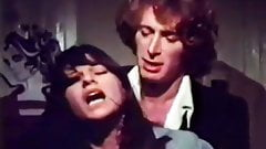 Tout est permis (1977)