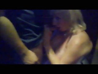 Download video bokep Local Milf Blowjob Mp4 terbaru