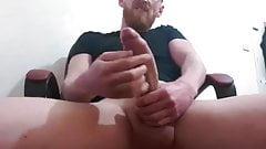 Stroke That Big Dick #3