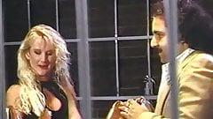 Ma Ma - Fil drels (1994)