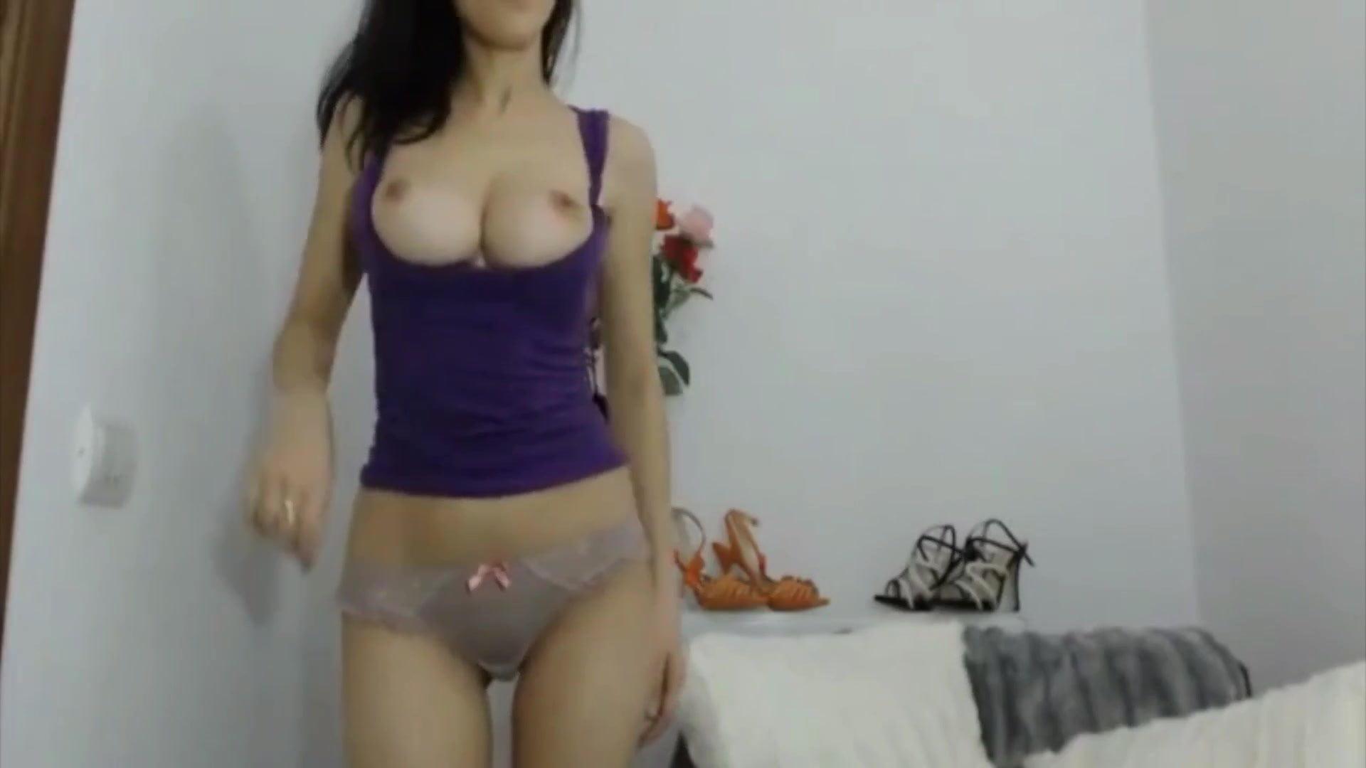 webcamgirl 32