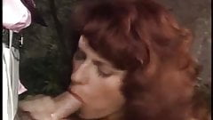 Simona Valli