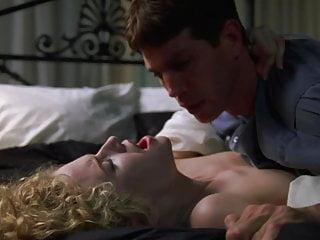 Kelly Preston Love Is A Gun 02 Free Hd Porn 16 Xhamster